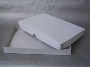 Caja ravioles1
