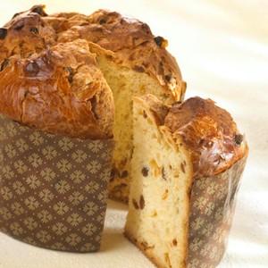 Pan dulce 1