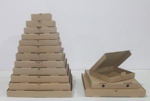 caja pizza1