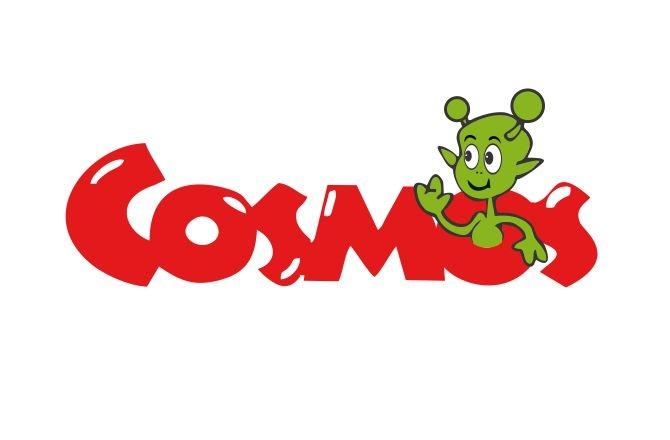 logo_cosmos2